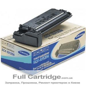 Картридж - первопроходец для Xerox Workcentre 312/M15/M15i