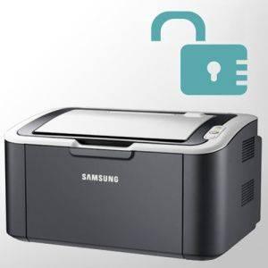 прошивка принтеров в Fullcartridge