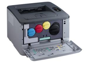 laser_printer