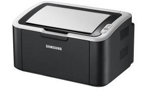 Цены на заправку картриджей Samsung