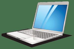 Чистка ноутбуков и замена термопасты в Киеве