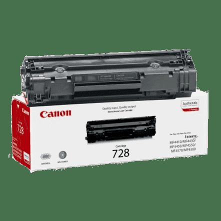 Картридж Canon 725 первопроходец киев