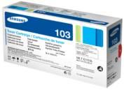 Картридж Samsung 103