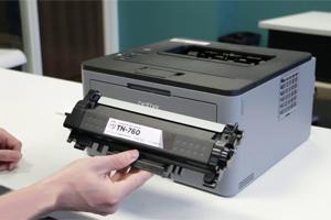 Экономим на картриджах: заправка картриджей на Оболони и ремонт принтеров